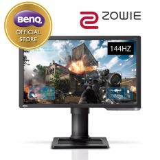 BenQ ZOWIE XL2411 24 inch 24 144Hz 1ms eSports Gaming Monitor Malaysia