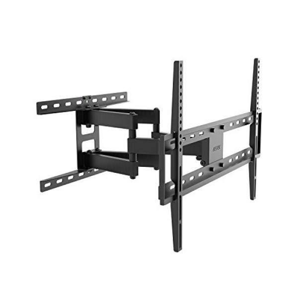 "BESTEK TV Wall Bracket Full Motion Articulating TV Mount for 32""-65"" LCD LED Plasma TV up to 99 lbs VESA 600x400mm with Tilt - intl"