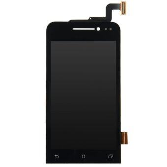 Black New Touch Screen Digitizer LCD Display Assembly for Asus ZenFone 4
