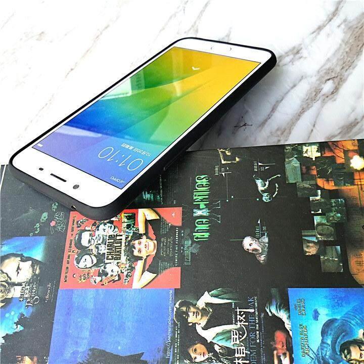 bts bangtan boys Jungkook 1 (2) phone soft case back cover for OPPO R9s