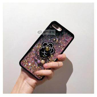 Cartoon cute mirror Case For Oppo F3 Plus pink owl intl . Source · Camellia stent