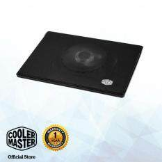 Cooler Master Notepal I300 160mm Fan Notebook Cooler Malaysia