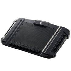 Cooler Master SF-17 Gaming Notebook Cooling Pad (R9-NBC-SF7K-GP) Malaysia