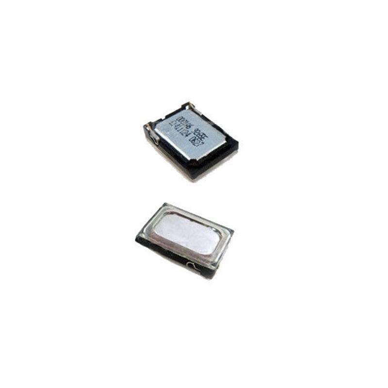 Replacement Ear piece Speaker Earpiece for Blackberry 8900 & 9630 Curve Javelin - intl