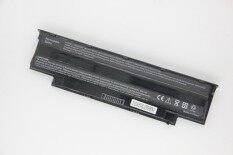 Dell Inspiron 15R (N5110) Laptop Replacement Battery Malaysia