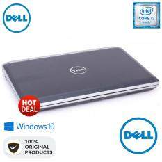 DELL LATITUDE E6330 ( 13-INCH ) CORE I7 PROCESSOR (BOX PACK) (ORIGINAL REMANUFACTURED) Malaysia
