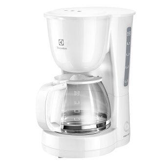 Electrolux Coffee Maker ECM1303W Lazada Malaysia