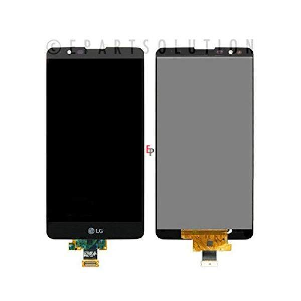 ePartSolution_OEM LG G Stylo 2 LS775 K540 LCD Display Touch Digitizer Screen Assembly Black Replacement Part USA Seller - intl