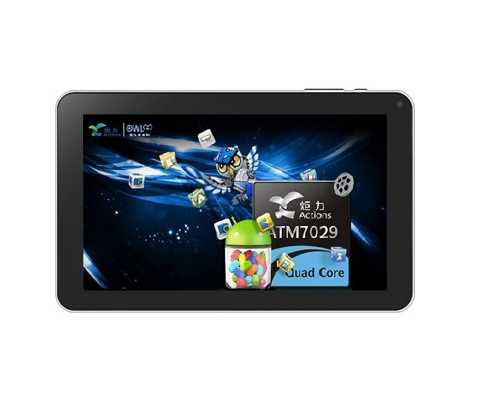 Huge 7 inch android tablet price in malaysia this store