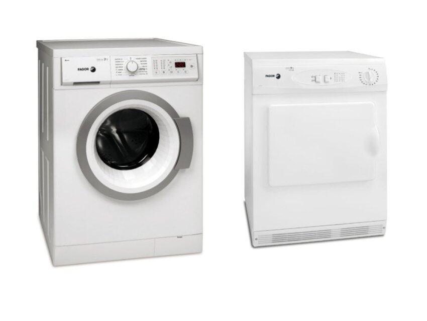 washing machine with dryer price