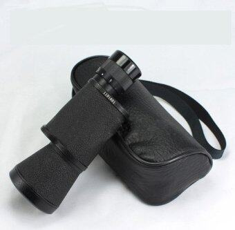 FFY Wholesale Russian Telescope Borghese Series of High-powerMonocular Pocket Metal Telescope