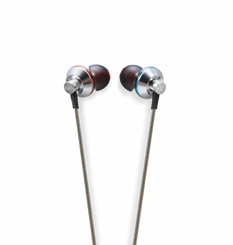 Sennheiser Momentum In Ear Red For Android Lazada