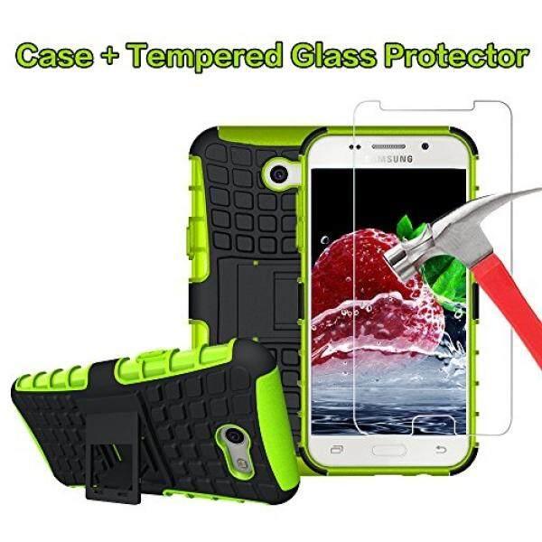 Vivo Tempered Glass Screen Protector for Vivo Y31. Source · Untuk J3 Eclipse, J3