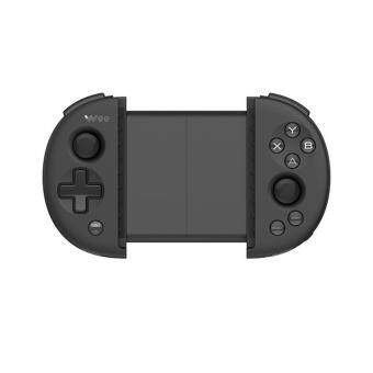 GAME Wireless Bluetooth Game Console Handle Controller Gamepad Joystick For IPhone IOS Android Phone (Samsung, Oppo, Sony, Huawei, Vivo, Asus, ETC)(black) ??Wee?????????????????????????3