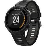 สอนใช้งาน  ตาก Garmin Forerunner 735XT Sport Watch - intl