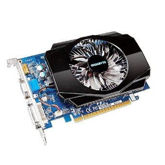 Gigabyte NVIDIA GeForce GT 730 GPU 2GB DDR3