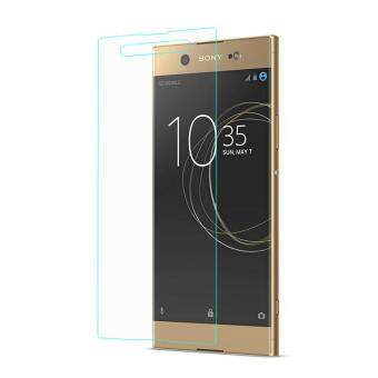 HD Clear LCD Screen Protector Guard Film for Sony Xperia XA1 Ultra