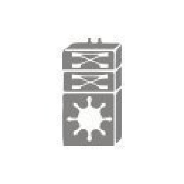 Hewlett Packard C6272A SCANJET 6200Cse Warna Profesional Pemindai-Internasional