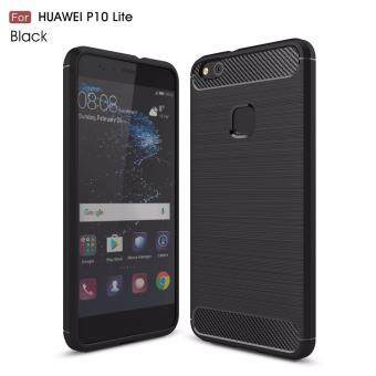HUAWEI P10 Lite Rugged Super Amor Protection TPU case