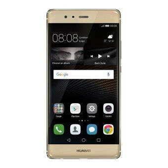 everything huawei p9 plus lte dual sim down-to-the-minute notifications