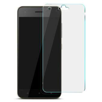 IMAK Anti-explosion Tempered Glass Screen Guard Film for HTC Desire10 Pro (Full Coverage)