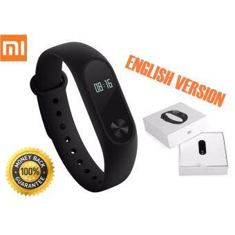 Garmin Forerunner 225 Gps Running Watch With Wrist Based Heart Rate Monitor 2330572 in addition Karbonn K19 Price likewise Garmin Gtu10 Localizzatore Gps Portatile furthermore 19791 moreover 014157. on gps tracker for tv