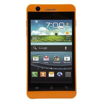 iPro S4 512MB Orange