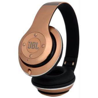 9aa530c266e ☸ Undisputed JBL Synchros S680 Wireless On-Ear Bluetooth Stereo ...