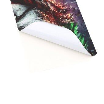 Joker Vinly Skin Sticker For Sony PS4 PlayStation 4 and 2Controller Skins