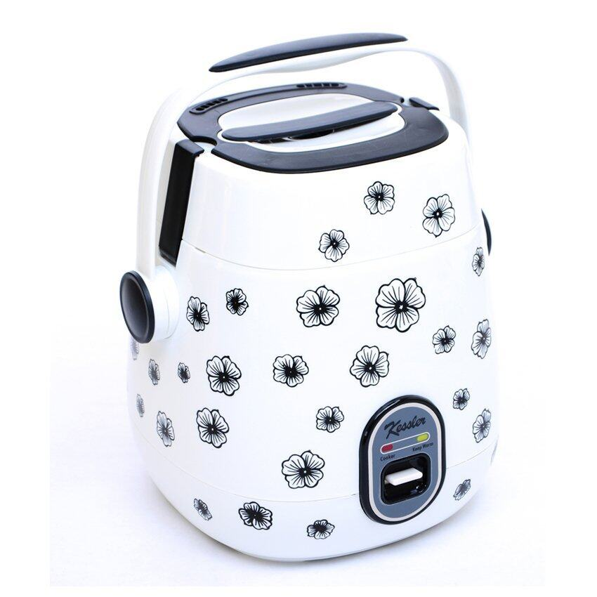 electric rice cooker royal prestige prices list