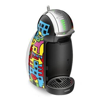 Krups Dolce Gusto Coffee Maker Reviews : Krups KP160H Nescafe Dolce Gusto Genio 2 Coffee Maker Billy Lazada Malaysia