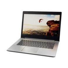 LENOVO IP120S-11IAP 81A4004DMJ CELERON N3350 4GB 64GB WIN10H (GREY) Malaysia