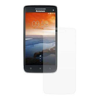 Lenovo S960 vibe X Premium Tempered Glass Screen Protector