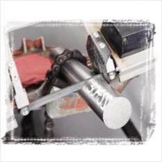lenox tools. lenox tools 8011538ew14 master-band portable band saw blade, 44-7/8-inch x 1/2-inch .023-inch 14 tpi, 3-pack