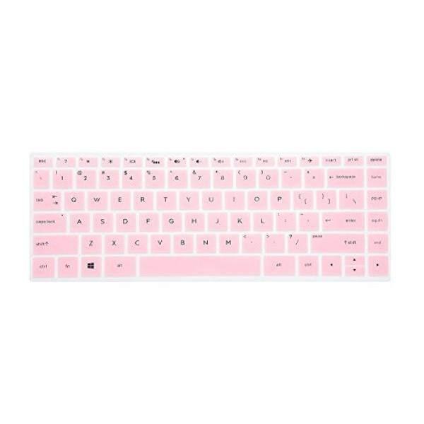 Leze-Ultra Tipis Lembut Keyboard Pelindung Penutup Kulit untuk 13.3