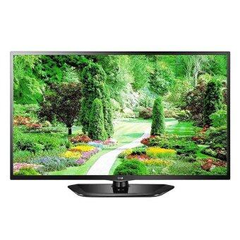 "LG 60"" Smart Full HD LED TV - 60LN5700"