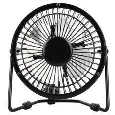 Table Fans With Best Online Price In Malaysia