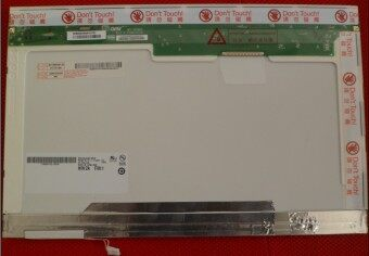 LP141WX3 TL N1 N2 N4 P2 B141EW04 V.4 V.5 LCD screen LTN141AT03