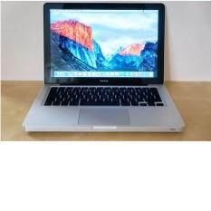 MACBOOK PRO 13 INTEL i5,8 GB RAM ,320 GB HDD ,INTEL HD GRAPHIC Malaysia