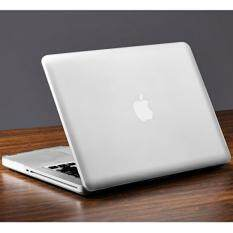 MACBOOK PRO ,CORE i5 ,YEAR 2011,8 GB RAM,320 GB HDD,INTEL HD GRAPHIC Malaysia