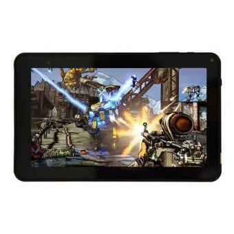 "Macsonic SonicPad S9A5 9"" 8GB WiFi+3G White"
