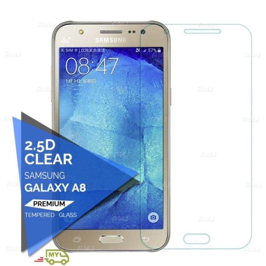 Ion - Samsung Galaxy S4 i9500 Tempered Glass Screen Protector. Source ·