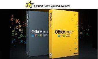 Ms office 2011 mac serial key