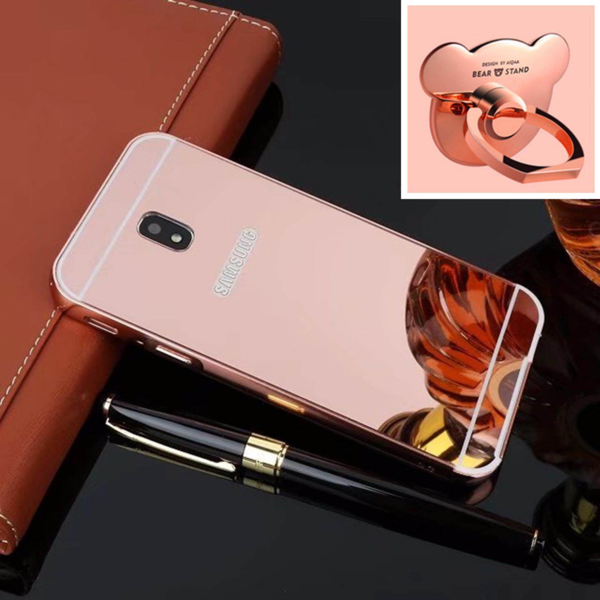 Multicolor Intl Source · Beli line Tpu Soft Phone Case For Samsung Galaxy