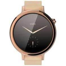 Samsung galaxy gear smartwatch price in malaysia
