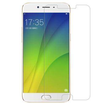 Oppo R9s Plus Premium 9H Tempered Glass Screen Protector