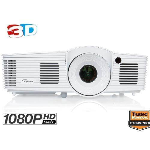 Philips picopix pocket projector ppx 2055 lazada malaysia for What s the best pocket projector