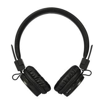 Original NIA Q7 Wireless Bluetooth CSR V4.0 Stereo HeadphonesFoldable Sport Headsets with Mic Support TF Card NIA-Q7