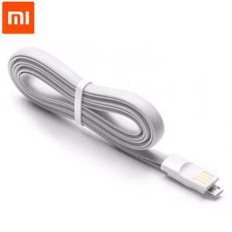 Original Xiaomi Qingmi Micro USB Fast Charging and Data Sync Cable 120cm (GRAY)