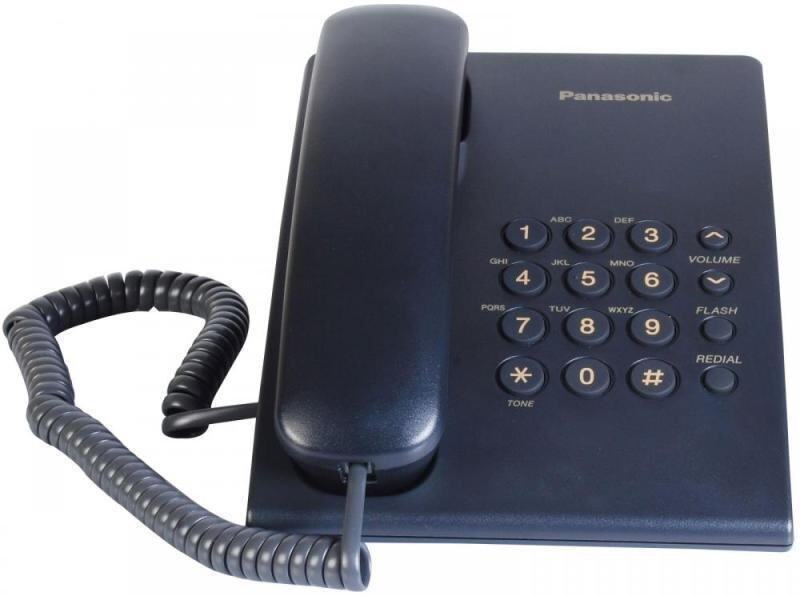 telephone singles Tango has been introducing thousands of singles a day for more than thirteen years our unparalleled live interactive voice safety tips | contact us.